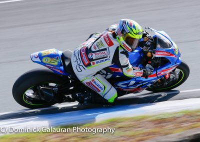 Automotive and Motorbike Photography - Dominick Galauran